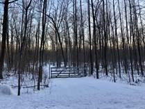 Homes for Sale in Ogdensburg, Wisconsin $145,000