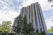 Condos Sold in Woodroffe, Ottawa, Ontario $269,900