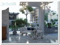 Homes for Sale in Gazcue, Santo Domingo, Santo Domingo $250,000