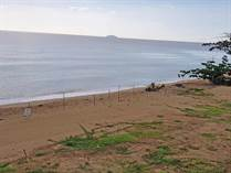 Homes for Sale in Rincon, Puerto Rico $450,000