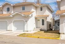 Condos for Sale in Prince Albert, Saskatchewan $229,900