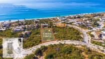 Homes for Sale in Fundadores, San Jose del Cabo, Baja California Sur $450,000