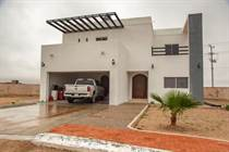 Homes for Sale in In Town, Puerto Penasco/Rocky Point, Sonora $219,500
