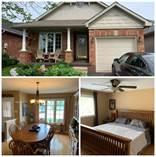 Homes for Sale in Downtown Orangeville, Orangeville, Ontario $799,888