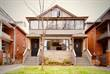 Homes Sold in Bloor West Village, Toronto, Ontario $2,299,000