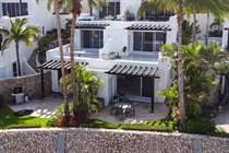 Condos for Sale in La Jolla, San Jose del Cabo, Baja California Sur $172,500
