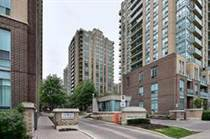 Condos for Sale in  Willowdale East, Toronto, Ontario $549,000