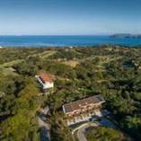 Homes for Sale in Playa Conchal, Guanacaste $678,968