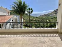 Homes for Rent/Lease in Rancho Cerro Colorado, San José del Cabo, Baja California Sur $2,000 monthly