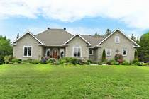 Homes Sold in Carp, Ottawa, Ontario $629,900