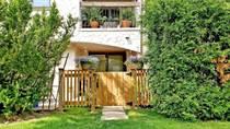 Condos for Sale in Oakville, Ontario $398,000