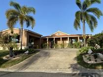 Homes for Sale in Sabanera de Dorado, Dorado, Puerto Rico $1,325,000