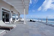 Homes for Sale in San Antonio Del Mar, Tijuana, Baja California $700,000