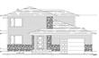 Homes for Sale in Vesta, Shediac, New Brunswick $444,900