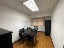 Homes for Rent/Lease in Sabana Oeste, San José $3,000 monthly