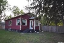 Homes for Sale in Waldheim, Saskatchewan $237,500