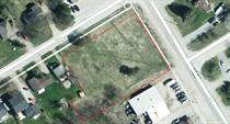 Lots and Land for Sale in Victoria Harbour, Ontario $299,900
