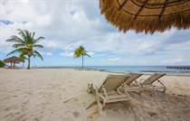 Homes for Sale in South Hotel Zone, Cozumel , Quintana Roo $399,000