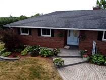 Homes Sold in Quinte West, Ontario $429,000
