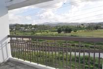Homes Sold in Malaga Park, Guaynabo, Puerto Rico $150,000