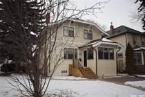 Homes for Sale in Saskatoon, Saskatchewan $579,900