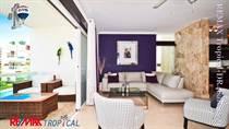 Condos for Sale in Costa Hermosa, Bavaro, La Altagracia $225,000