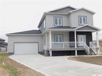 Homes for Sale in Emerald Park, Saskatchewan $669,000