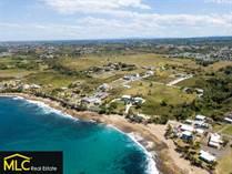 Homes for Sale in Bajura, Camuy, Puerto Rico $386,000