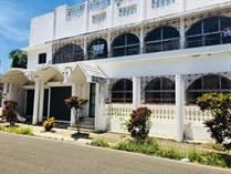 Homes for Sale in Villa Olga, Santiago De Los Caballeros, Santiago $360,000