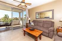 Condos for Sale in Casa Blanca, Puerto Penasco/Rocky Point, Sonora $259,000