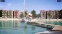 Condos for Sale in Venezia del Caribe Resort, Ambergris Caye, Belize $1,600,000