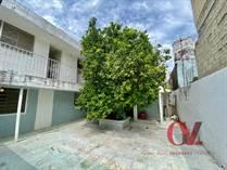 Homes for Sale in Centro, Merida, Yucatan $8,400,000