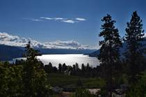Homes for Sale in Princeton Road, Peachland, British Columbia $734,900