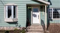 Homes for Sale in Rosseau, Ontario $495,900