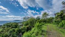 Lots and Land for Sale in Playa Tamarindo, Tamarindo, Guanacaste $2,600,000