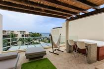 Homes for Sale in Coco Beach, Playa del Carmen, Quintana Roo $750,000