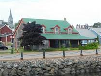 Homes for Sale in Caladh Avenue , Pictou, Nova Scotia $499,000