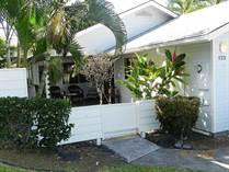 Homes for Sale in Hawaii, KAILUA-KONA, Hawaii $520,000