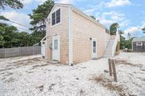 Homes for Sale in North Eastham, Eastham, Massachusetts $275,000