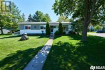 Homes Sold in Sandycove Acres, Innisfil, Ontario $214,900