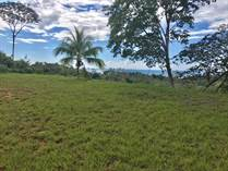 Farms and Acreages for Sale in Ojochal, Puntarenas $899,000