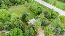 Homes Sold in Mansfield, Ontario $599,900