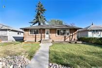 Homes for Sale in Regina, Saskatchewan $344,900