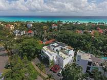 Homes for Sale in Playacar Phase 2, Playa del Carmen, Quintana Roo $1,500,000