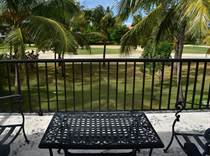 Homes for Sale in Cocotal, Bavaro, La Altagracia $375,000