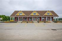 Commercial Real Estate for Sale in Weymouth, Nova Scotia $299,000