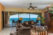 Condos for Sale in Sonoran Sea, Puerto Penasco/Rocky Point, Sonora $439,000
