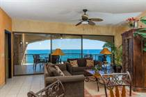 Condos for Sale in Sonoran Sea, Puerto Penasco/Rocky Point, Sonora $429,004
