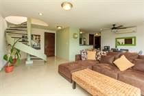 Homes for Sale in Playacar Phase 1, Playa del Carmen, Quintana Roo $255,000