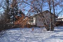Homes for Sale in Saskatoon, Saskatchewan $278,888